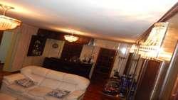 Casa 5 ambientes en Quilmes ideal uso profesional y vivienda