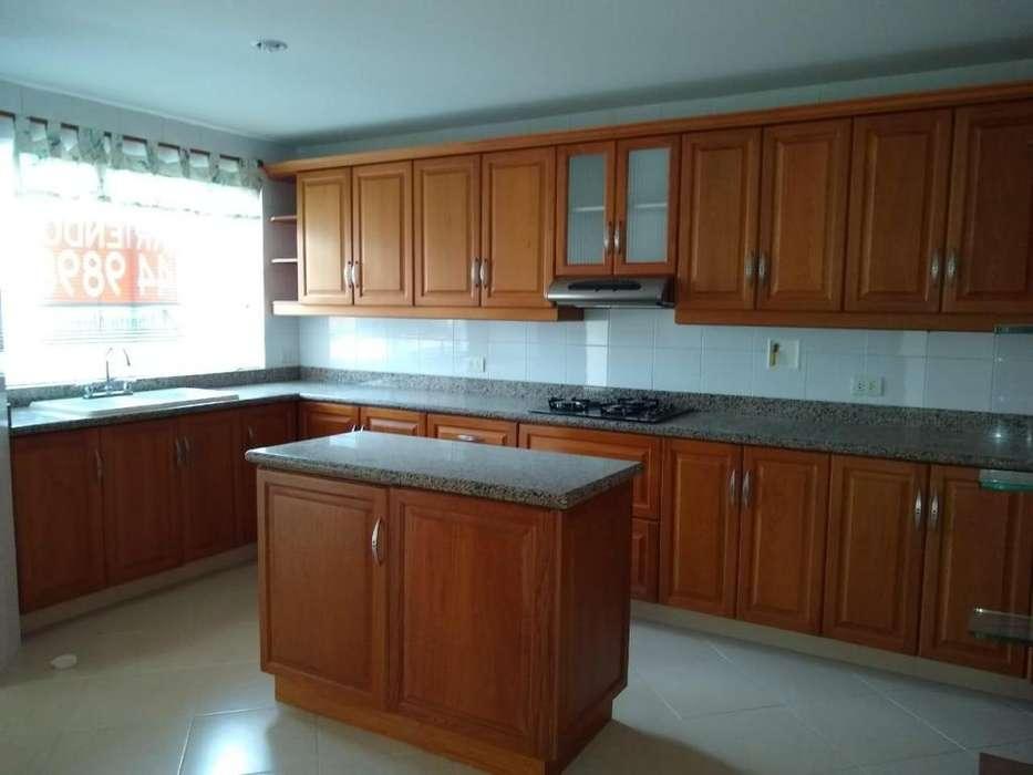 HERMOSO <strong>apartamento</strong> EN ARRIENDO SECTOR - LAURELES 3199A
