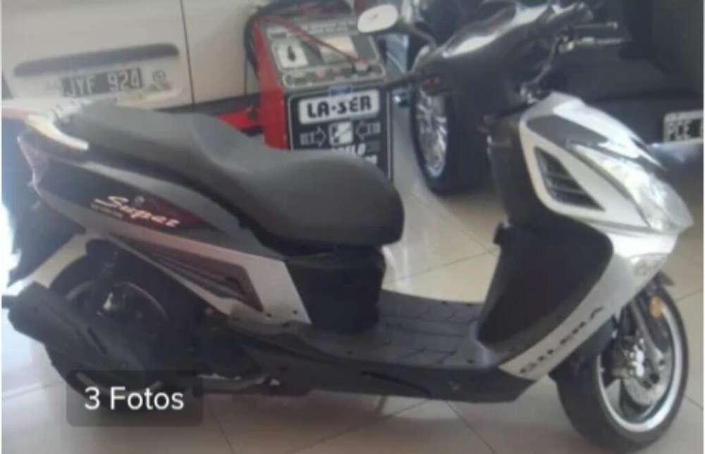 <strong>scooter</strong> Barato 2013 Liquido Hoy 14000