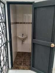 Casa En Colon Remodelada 6.22  X 22 mt2 (C.Q 1546388)