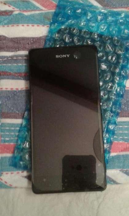Modulo Sony M5