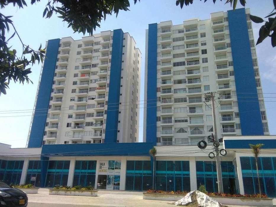 Edificio puerto banus - Piso 8 (Rodadero-Gaira) - wasi_1135518