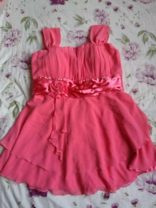 555f73c89 Vestidos para promocion  Ropa y Calzado en venta en Perú