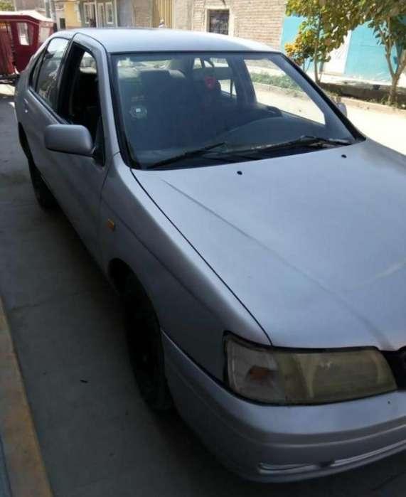 Nissan Bluebird  1997 - 325 km
