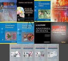 LIBROS DE <strong>medicina</strong>, ESTÉTICA Y CULTURA GENERAL