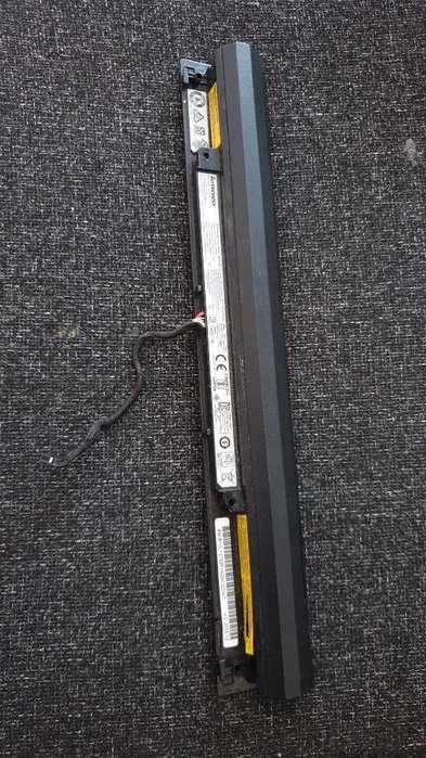 Bateria Lenovo Ideapad 110