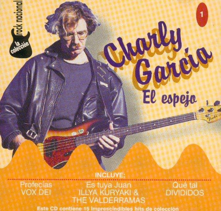 Rock Nacional-Revista Noticias 44 CD