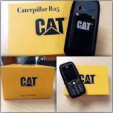 DISFRUTA SABADO ABIERTOS DESDE 149 SAMSUNG HUAWEI XIAOMI ALCATEL CAT Y BLACK WIEW 0997311640