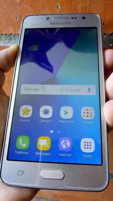 Como Nuevo Samsung J2 Prime <strong>barato</strong>