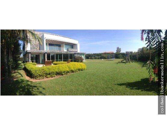 242605VB Venta Casa Llanogrande CBGI - wasi_523460