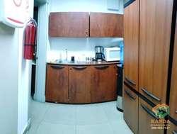 VENDO OFICINA 200 m2 en venta  Carolina Republica Salvador  Divisiones