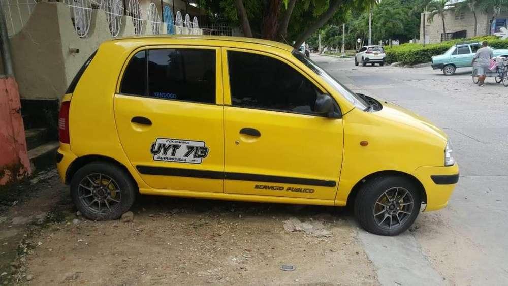 TAXI ATOS 2007 LLAMAR AL 30043963650