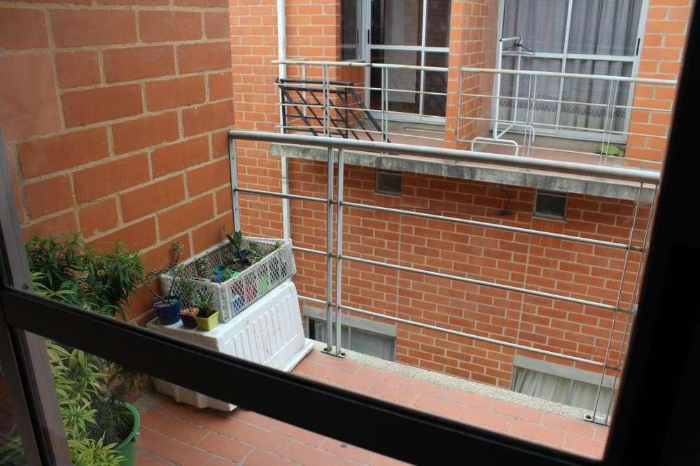 GANGA. Casa en Obra Gris de 3 Pisos en Madrid Cundinamarca. Cita Previa. Cel. 3112175503 3118147192