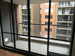 Arriendo apartamento Cantalejo Bogota
