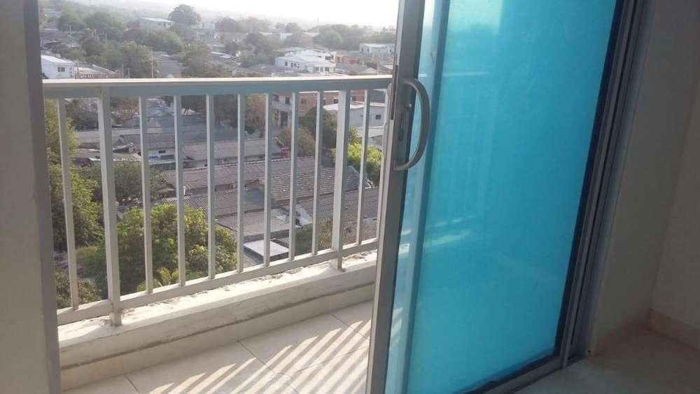 Apartamento en Venta La Ceiba. SOÑADO Y PARA ESTRENAR