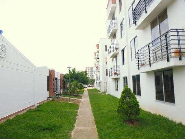 ARRIENDO DE <strong>apartamento</strong> EN LA RIOJA Â Â Â Â ORIENTE NEIVA 459-4256