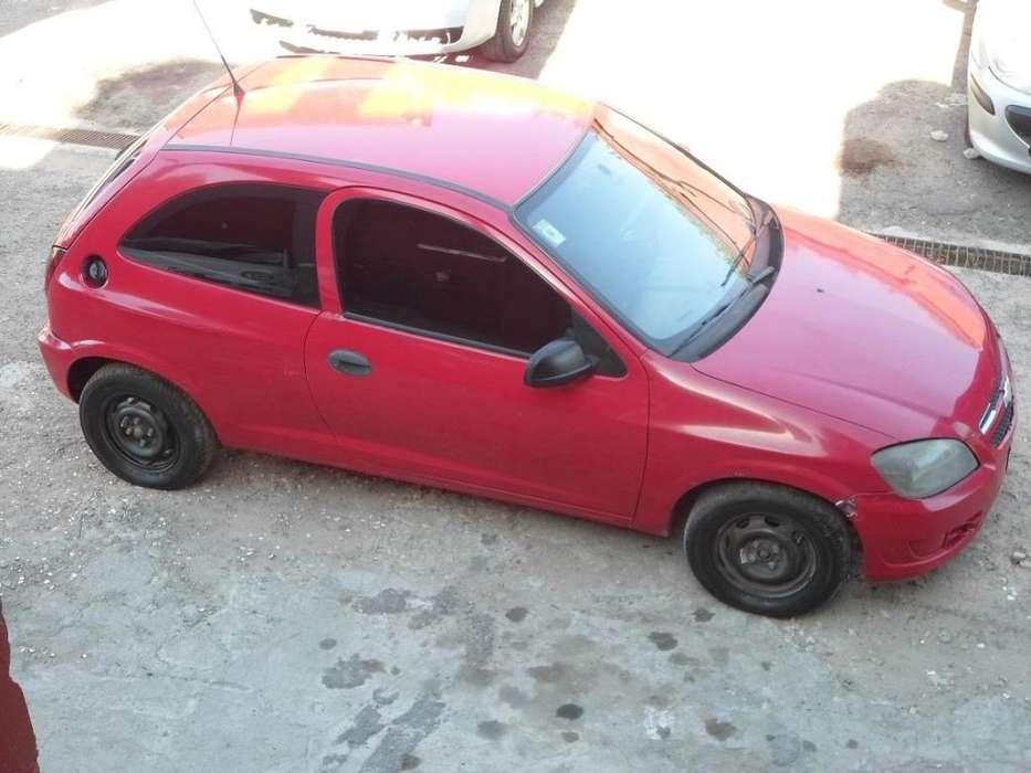 Chevrolet Celta 2014 - 95000 km