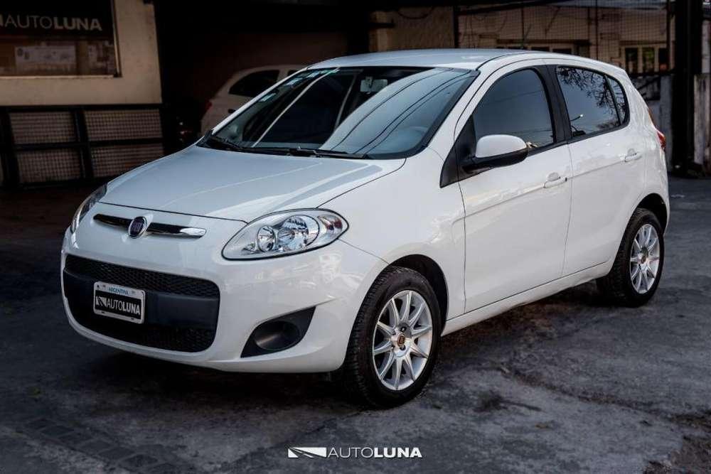 Fiat Palio 2013 - 65000 km