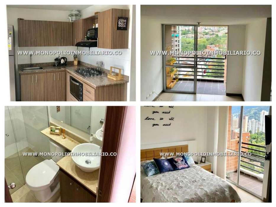 <strong>apartamento</strong> EN VENTA - DITAIRES, ITAGÜI COD: 16050 )(/&%·%&/()/*-