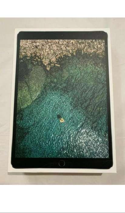 Apple iPad Pro 10.5 Wifi Cellular.