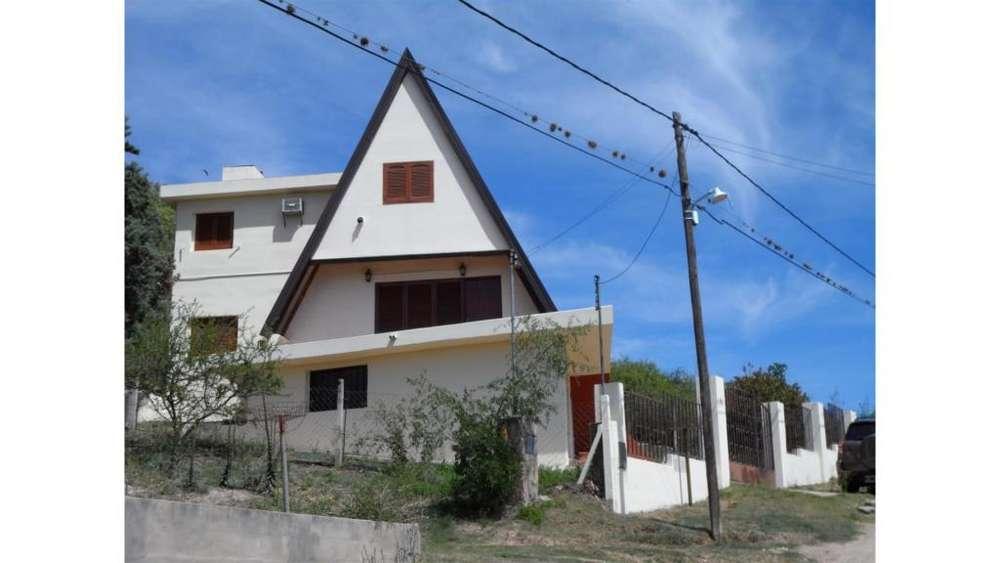 Jorge Furt 300 - UD 170.000 - Casa en Venta