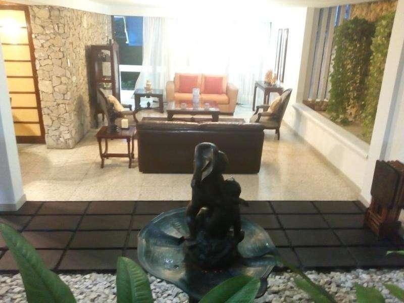 Cod. VBTOP19109326 Casa En Venta En Barranquilla Nuevo Horizonte