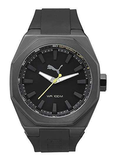 6ffafb898759 Reloj puma  Relojes - Joyas - Accesorios en venta en Ecuador