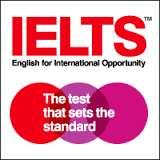 Ielts y toefl. Clases de ingles y asesorias. Examenes internacionales