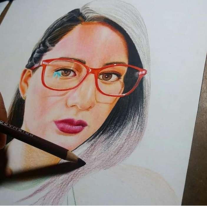 Clases de Dibujo Y <strong>pintura</strong>