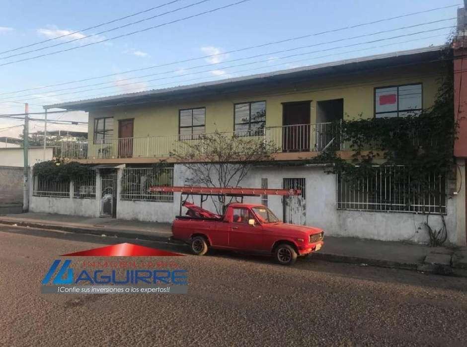 Venta de Casa Rentera, Rendimiento mensual 800 Sector La Ferroviaria, Machala