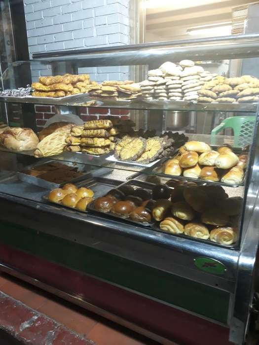 <strong>panaderia</strong> Pasteleria