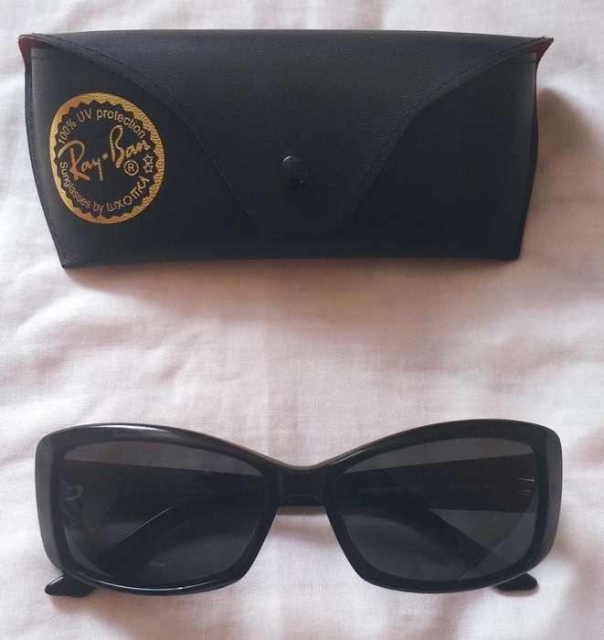Gafas de Sol O Armazón