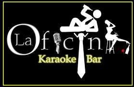 Señorita para Atencion Bar - Karaoke
