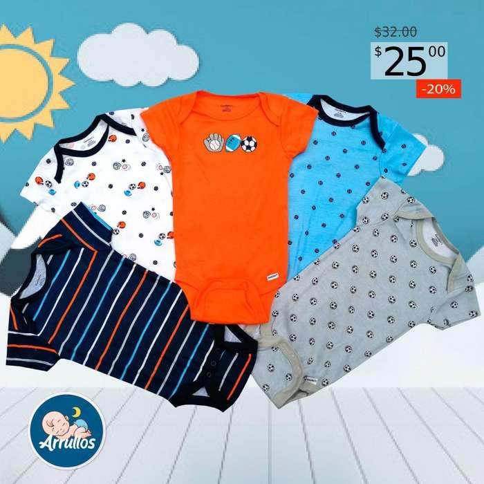 <strong>ropa</strong> Bebe 6 a 9 Meses Niños Niñas Y Más
