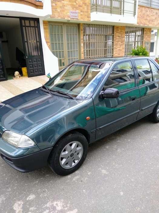 Chevrolet Swift 1995 - 148000 km