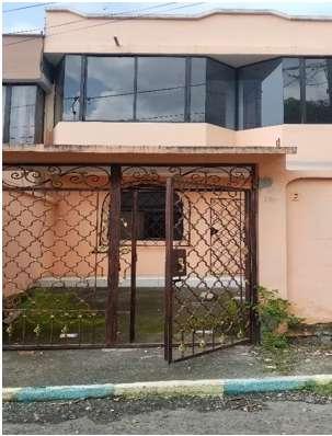 Vendo hermosa casa de oportunidad en la tolita 2