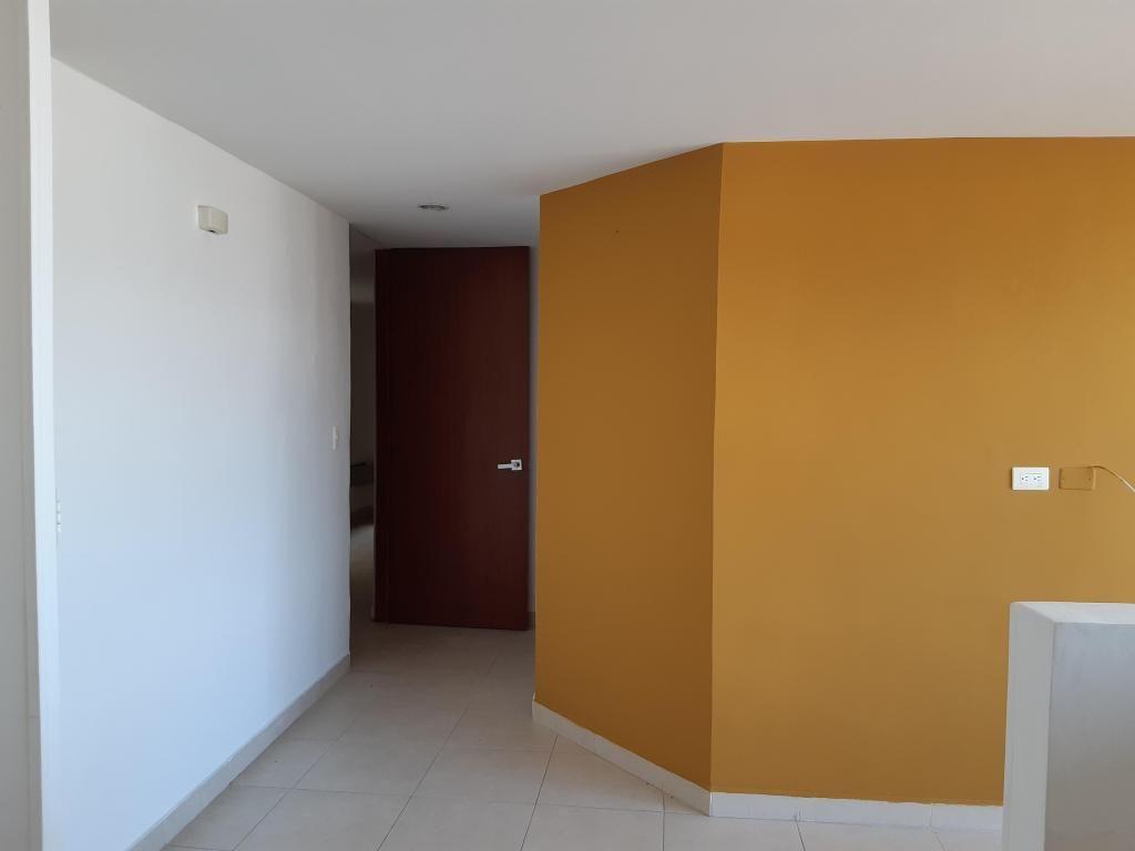 Venta Apartamento Cucuta Comuneros conjunto c - wasi_1611532
