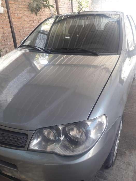 Fiat Palio 2010 - 190000 km