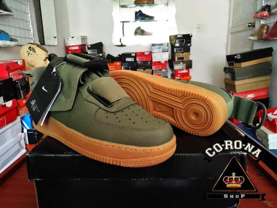 07c779a3 Zapatillas talla 44: Ropa y Calzado en venta en Perú   OLX P-3