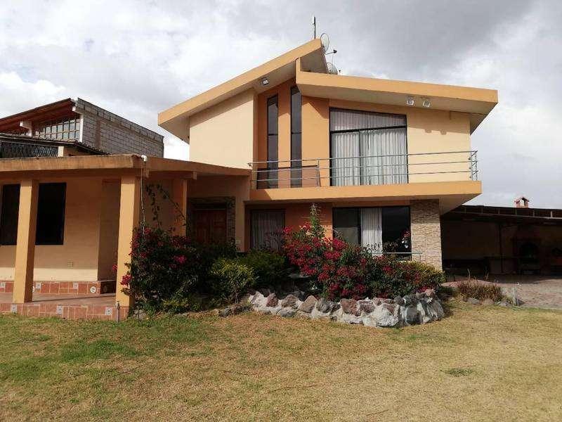Casa en Ventta Sector LLano Grande/ cerca de Calderon
