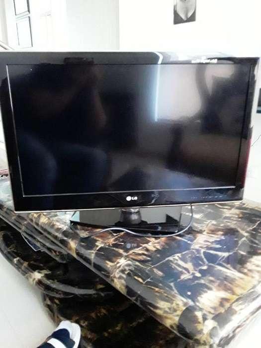 <strong>televisor</strong> Smart Tv 32
