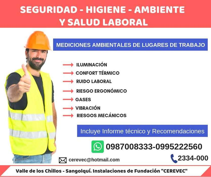 REPORTE DE OBLIGACIONES EN EL S.U.T - 0987008333