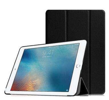 Funda Case iPad 9.7 2017 2018