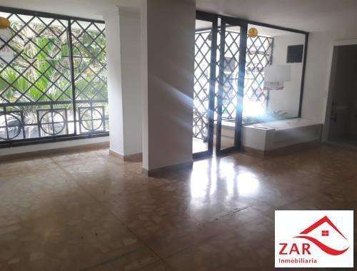 Local en arriendo Laureles