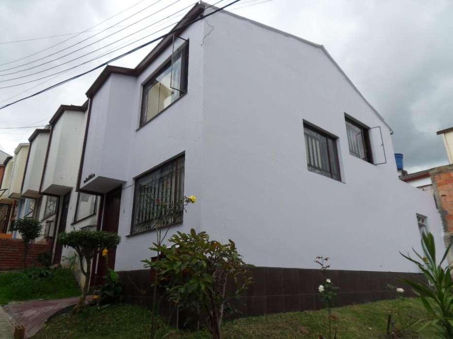 Casa, Venta, Fusagasuga, FUSAGASUGA ALTAGRACIA, VBIDM1301