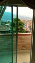 CÓDIGO M35: Hermoso Apartamento En Cabañas Totalmente Terminado