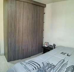 Apartamento En Venta En Cali Aguacatal Cod. VBKWC-10403177