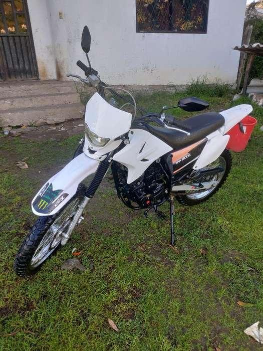Moto Sukida-skr-200s