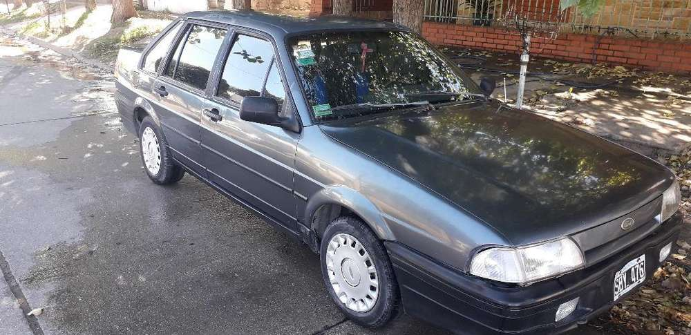 Ford Galaxy 1994 - 300000 km