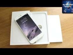Venta de celulares Rosario,Iphone 6 Plus Rosario,venta de Celulares Iphone,Iphone Rosario